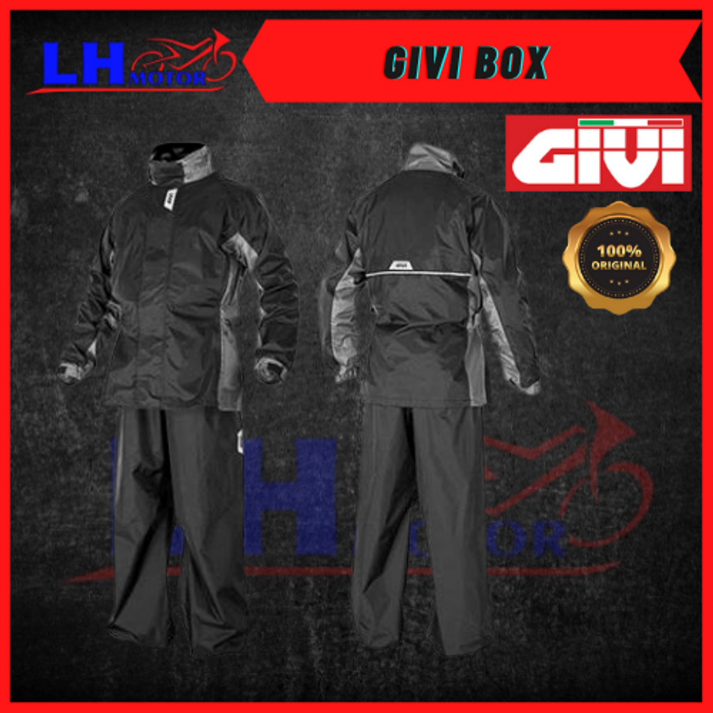 givi 007 2.png