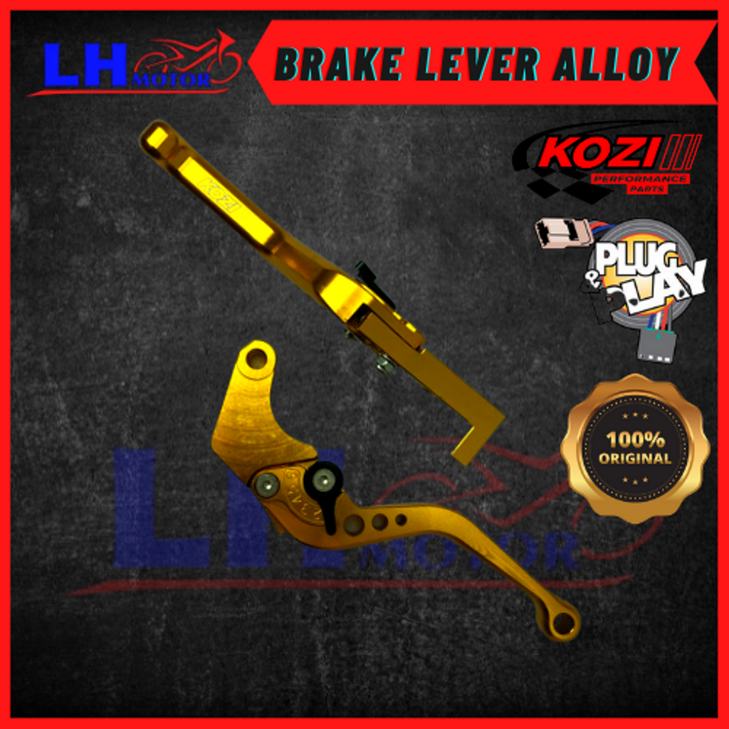 BRALE LEVER KOZI 2 - 副本 - 副本.png