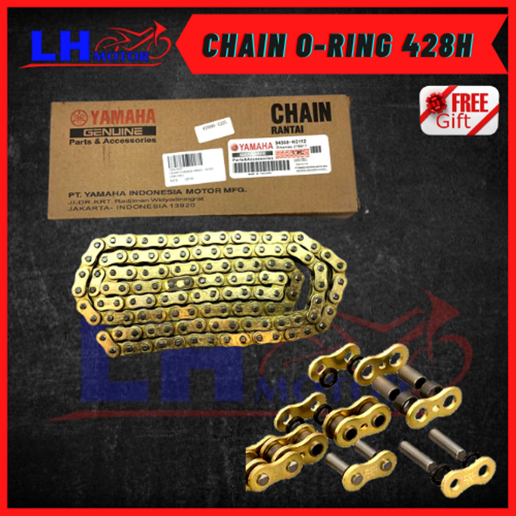CHAIN ORING 2.png
