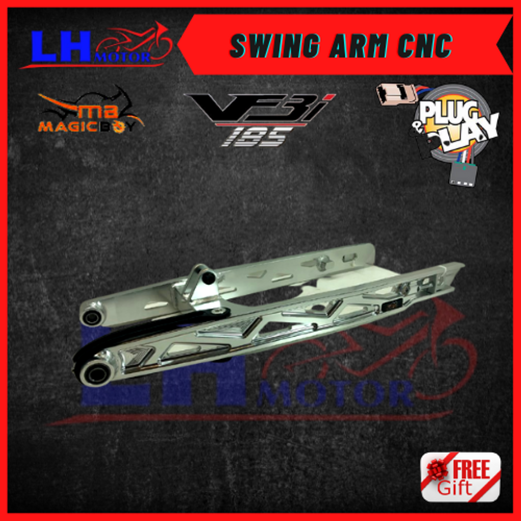 swing arm vf3i 5.png