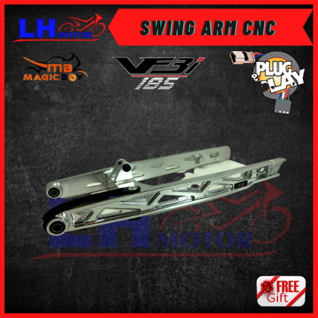 swing arm vf3i 2.png