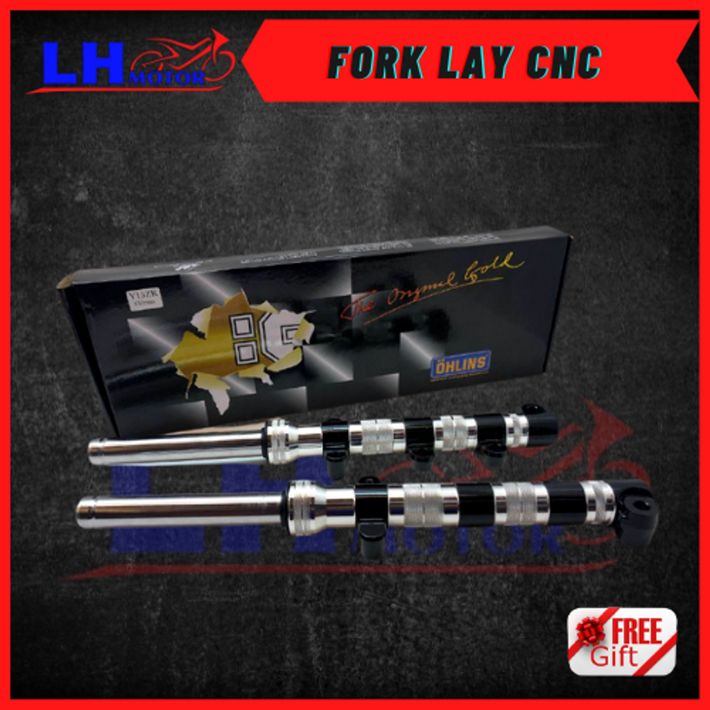 fork cnc.png