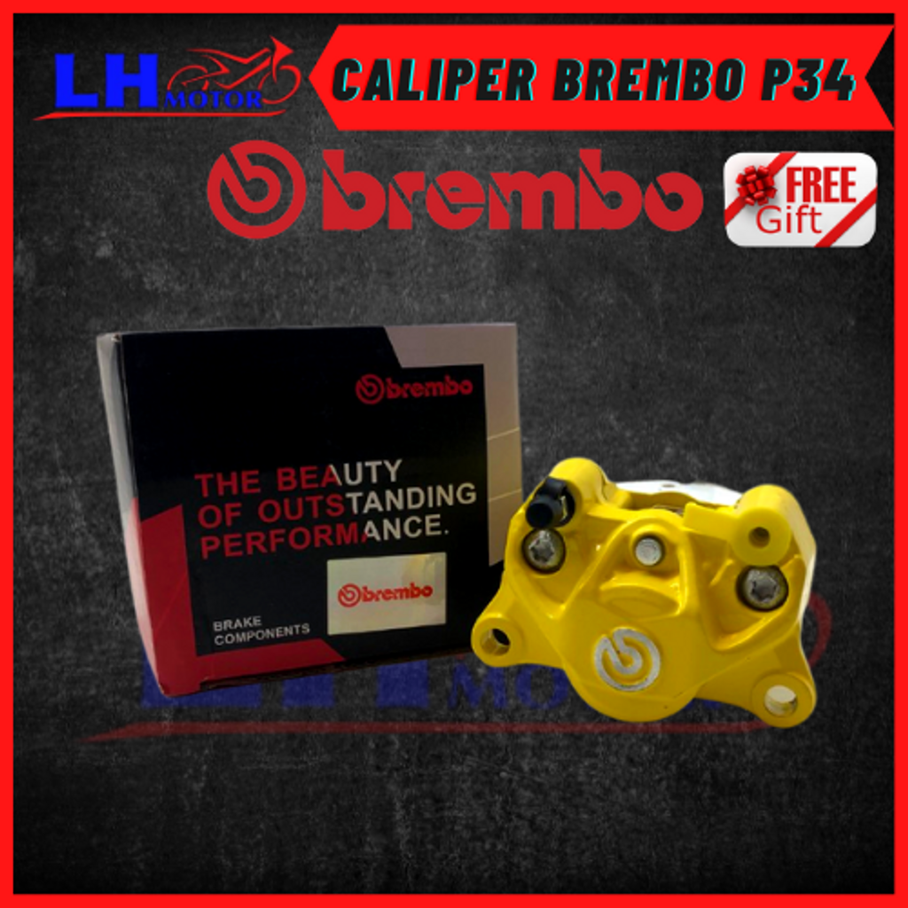 P34 BREMBO 9.png