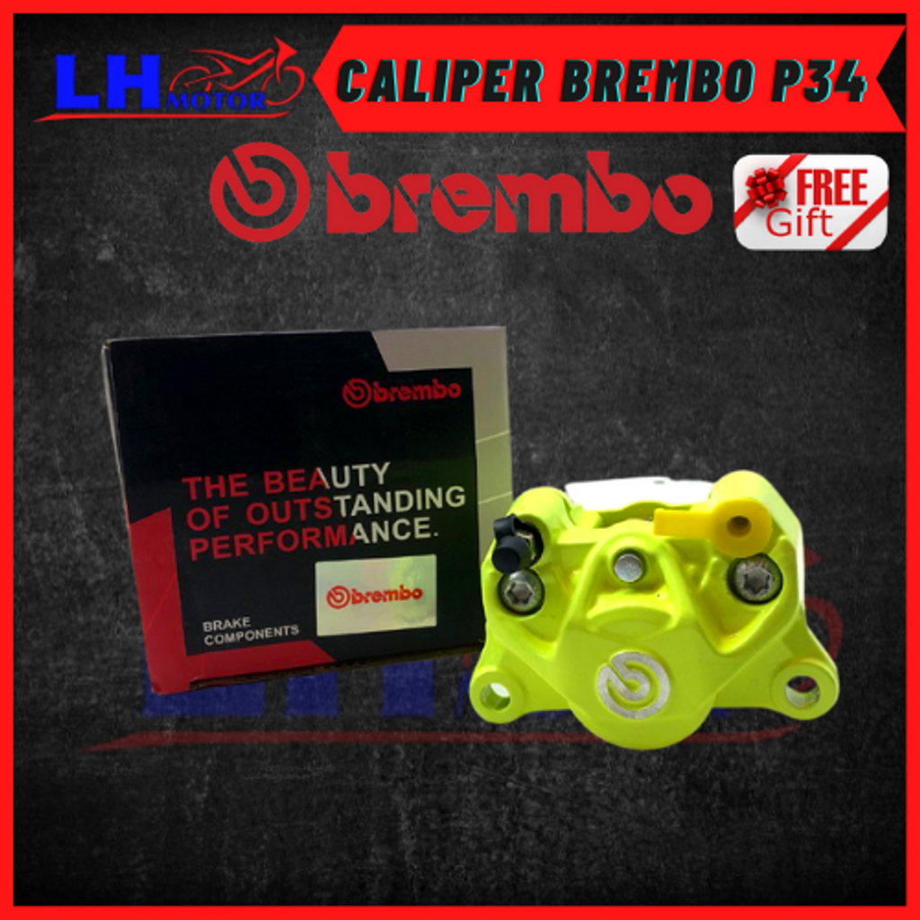 P34 BREMBO 8.png