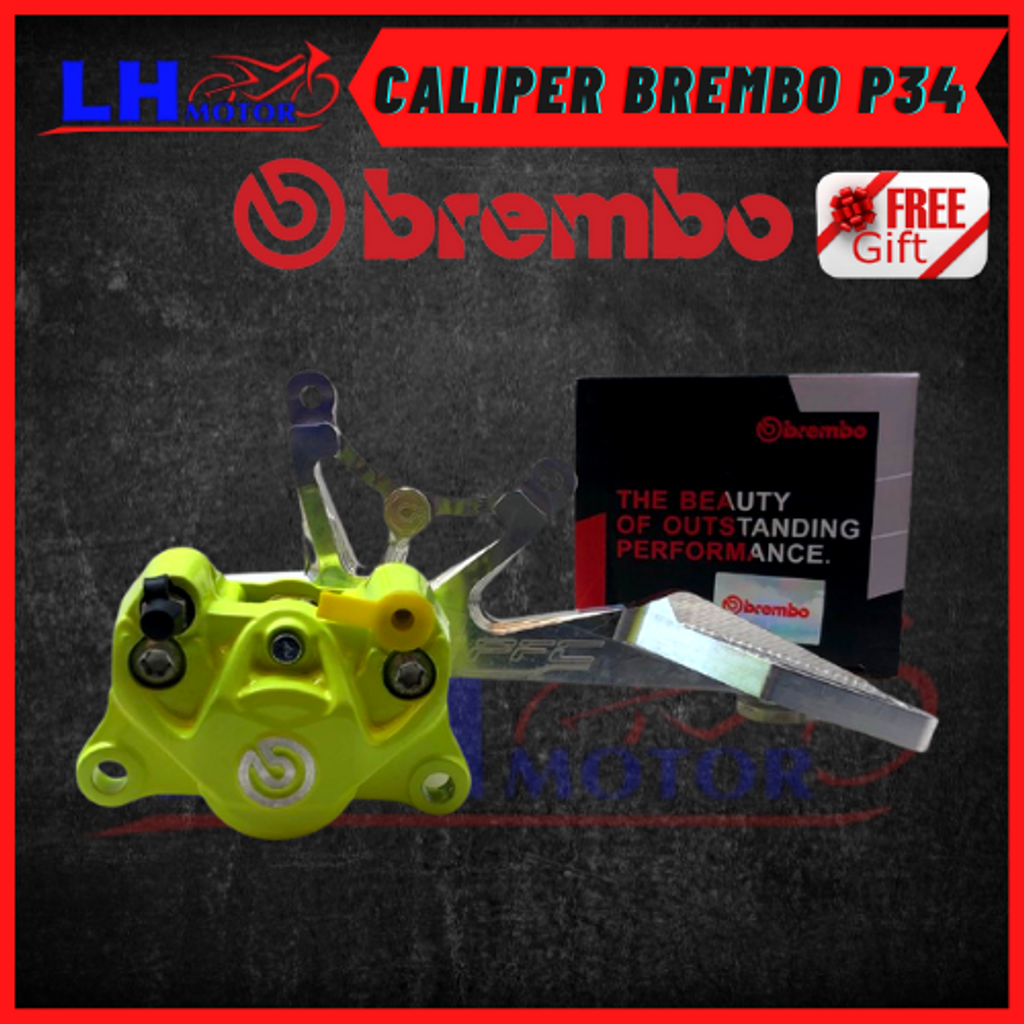 P34 BREMBO 7.png
