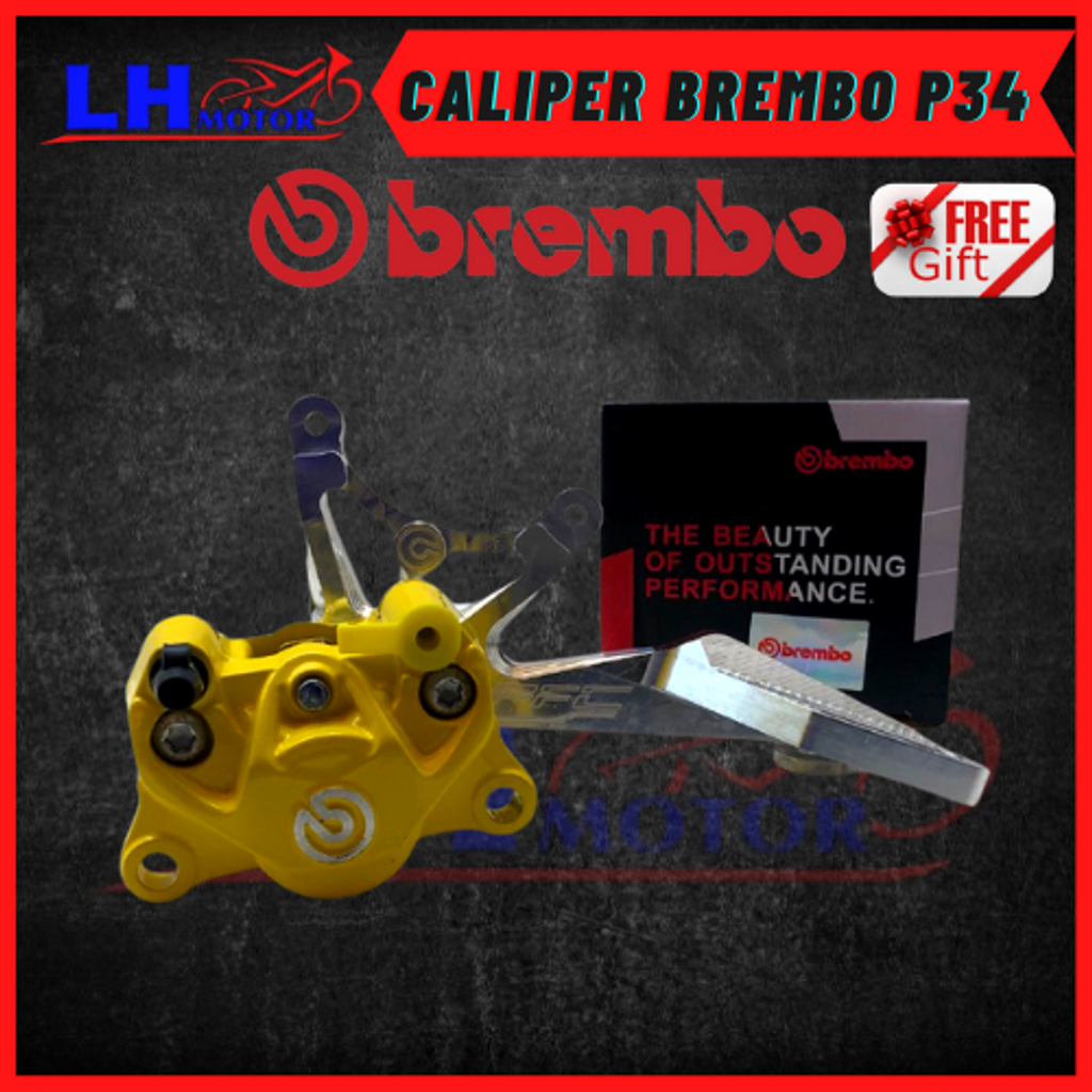 P34 BREMBO 6.png