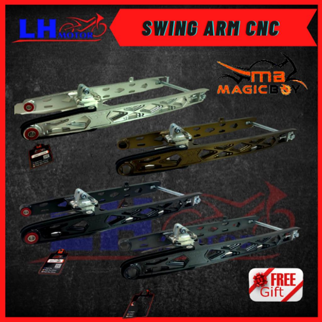 SWING ARM CNC Y15ZR 1.png