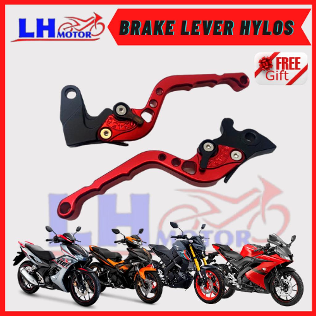 brake lever cnc hylos 3.png