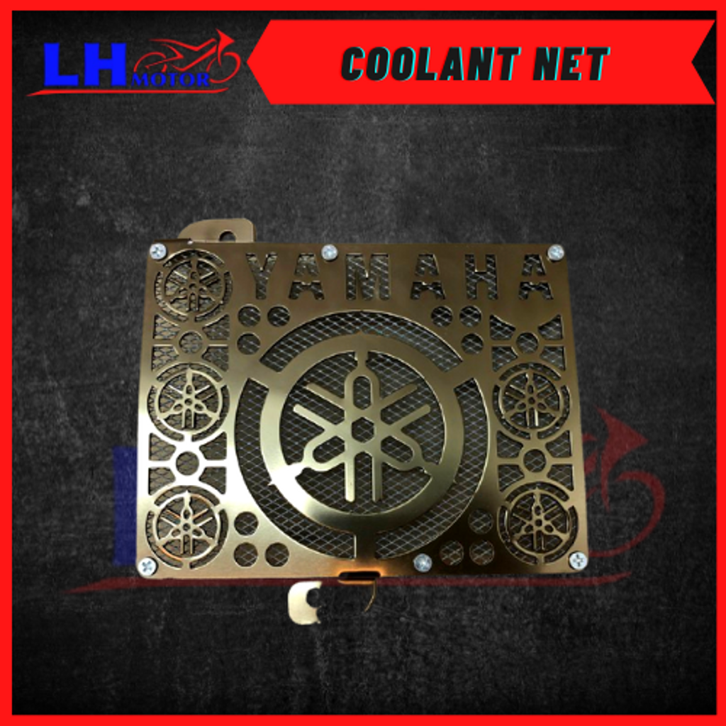 COOLANT NET LC 3.png