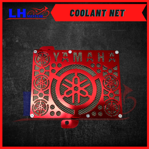 COOLANT NET LC 2.png
