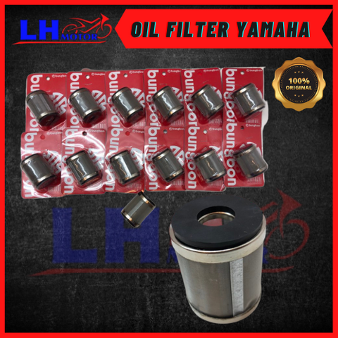 OIL FILTER BREMBO.png