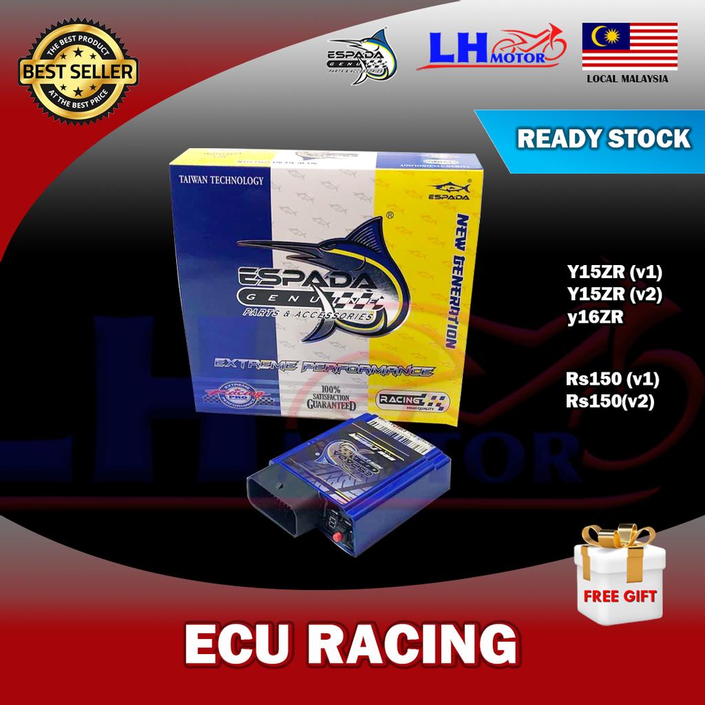 ECU-RACING-1.png
