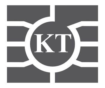 KEAN-TECH Computer Sales & Services