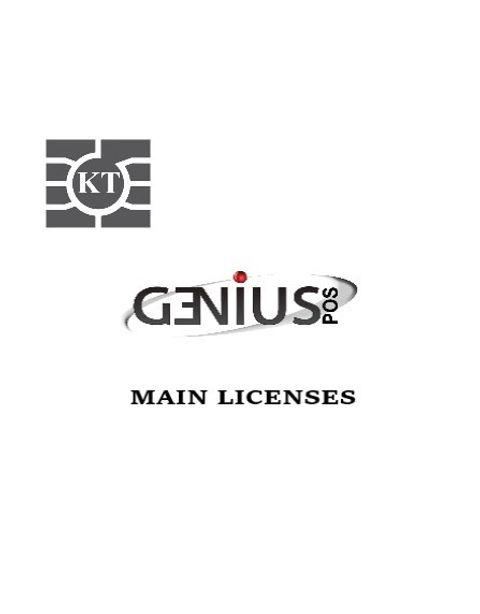Geniuspos_Main.jpg