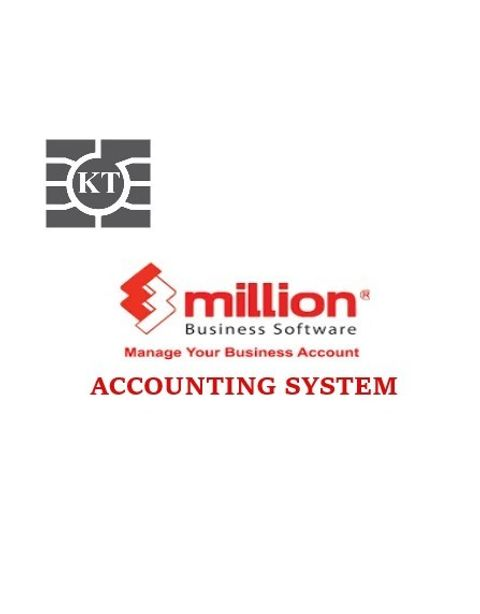 Million Accounting-02.jpg