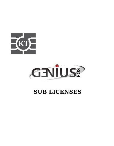 Geniuspos_Sub.jpg