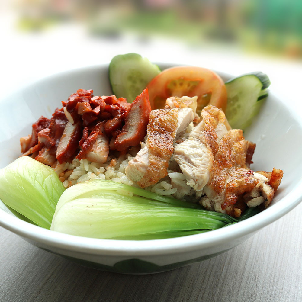 chicken chardsiew.jpg
