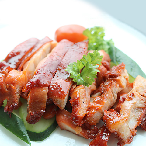 Chicken charsiew3.jpg