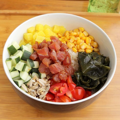 poke bowl raw.jpg