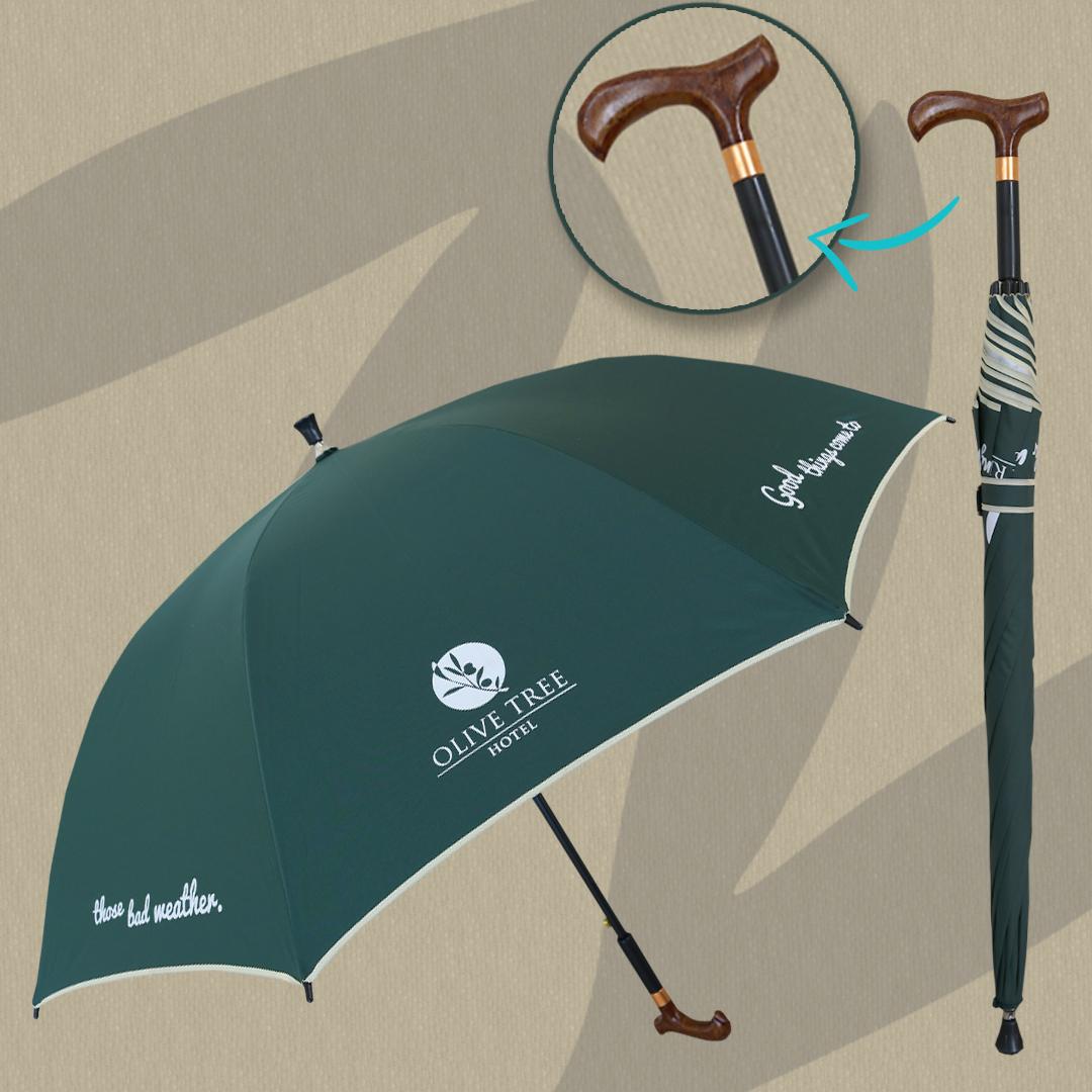 easystore_umbrella1.jpg