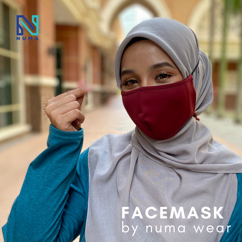 facemask by numa wear too.png