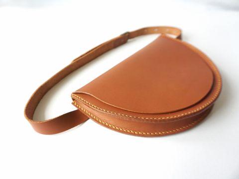 Piper Belt Bag - Tan (1280x960) (3).jpg