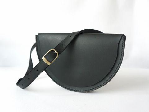 Piper Belt Bag - Black (1280x960) (2).jpg