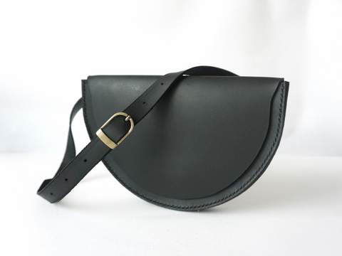 Piper Belt Bag - Black (1280x960) (2).jpg