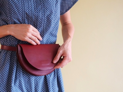 Piper Belt Bag - Burgundy (1280x959).jpg