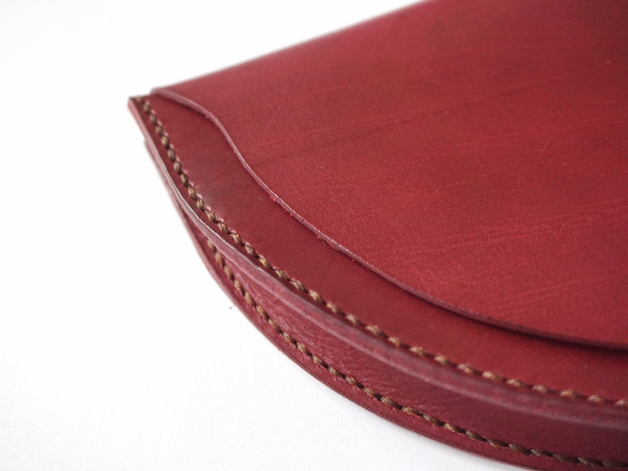 Piper Belt Bag - Burgundy (1280x960) (3).jpg
