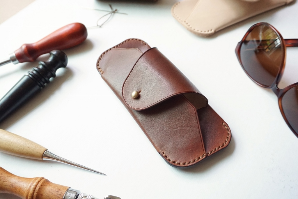 Sunglasses Case (1024x683).jpg