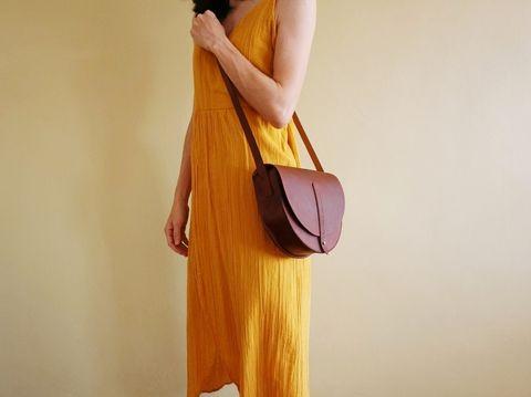 Half Moon Bag - Medium Brown (4).jpg