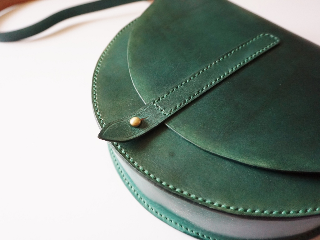 Half Moon Bag Turquoise Green (8).jpg