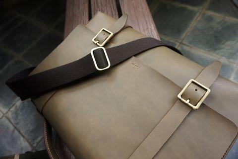 Men's Leather Messenger 2 (1280x853).jpg