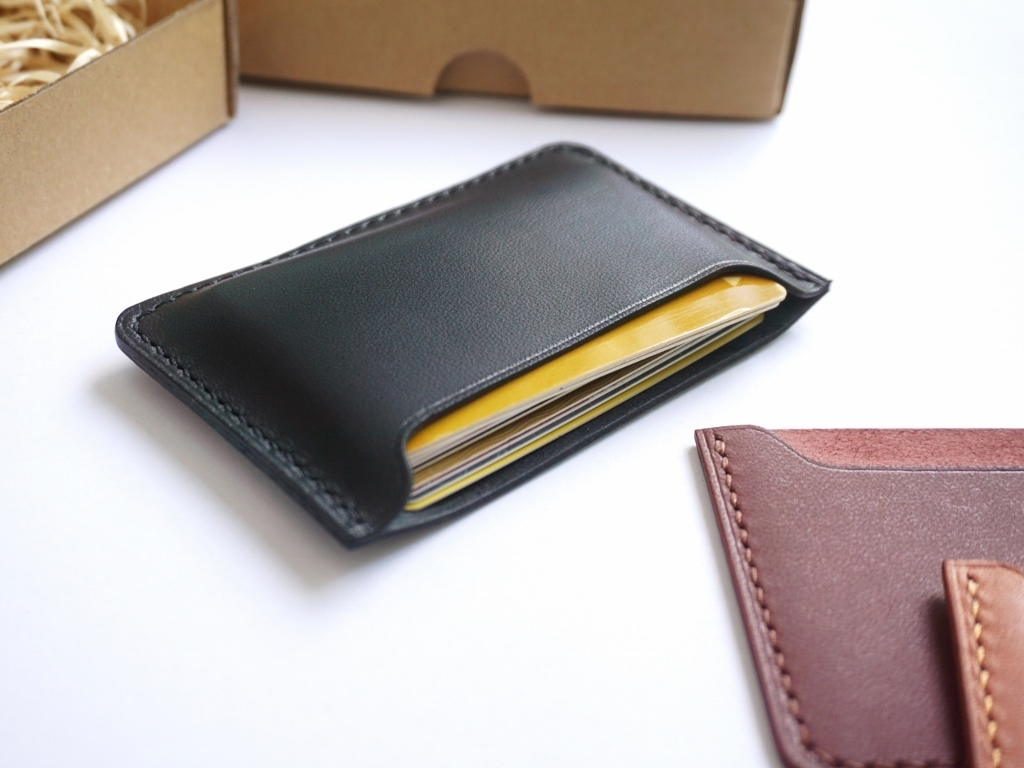 Single Card Holder (12).jpg
