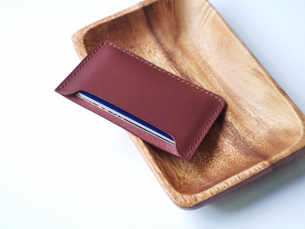 fourjei |  - card holders