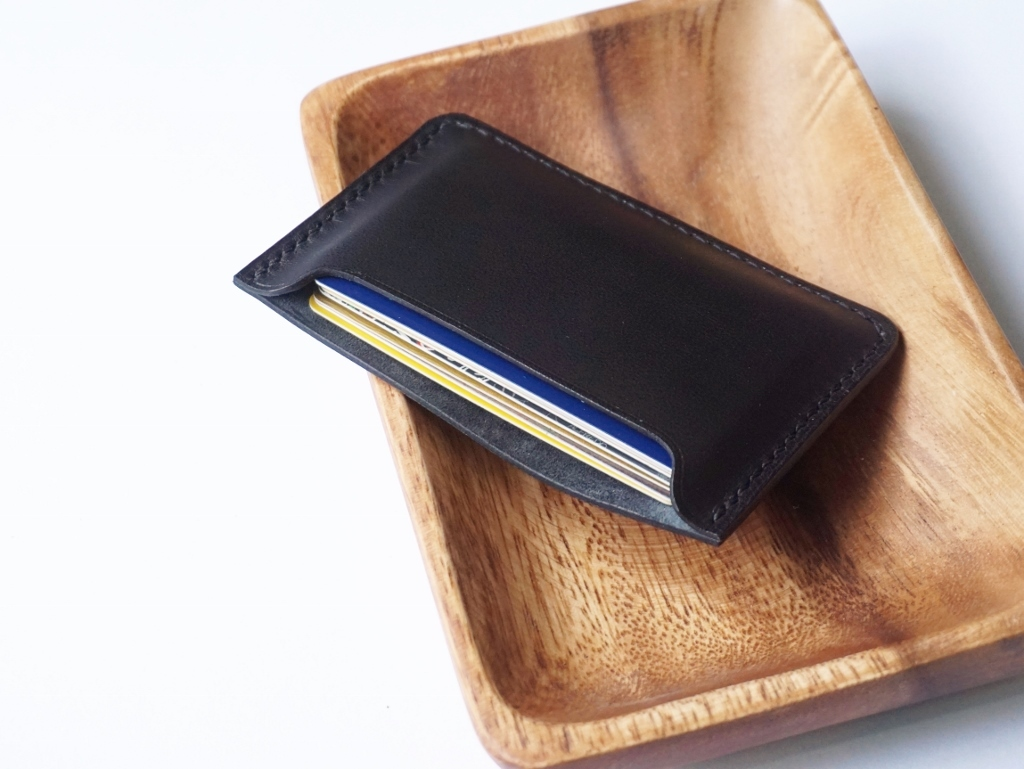 Single Card Holder - Black (3).jpg
