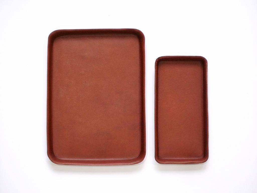 Valet Tray - Cognac brown (1).jpg