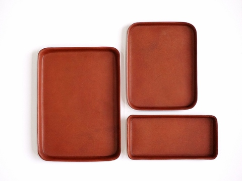 Valet Tray - Cognac brown (12).jpg