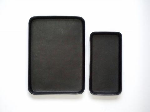 Valet Tray - Coal black (3).jpg