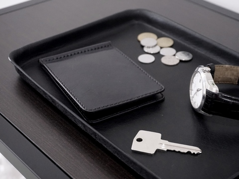 Valet Tray - Coal black (4).jpg