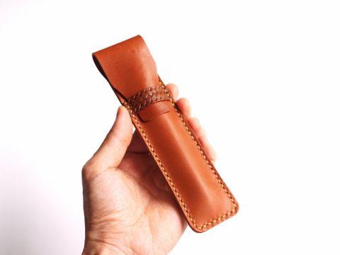 Pen holder (2).jpg