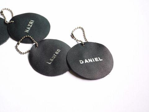 Monogram gift tag (3).jpg