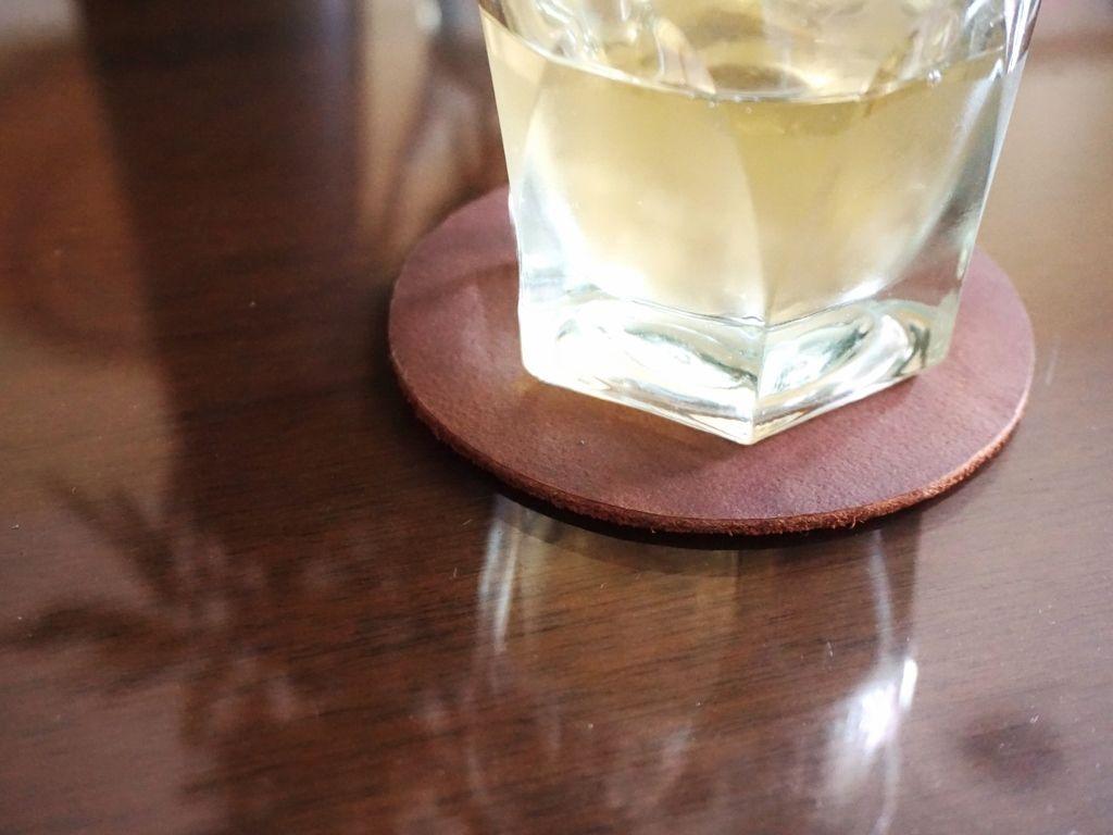 Leather wine glass coaster (5).jpg