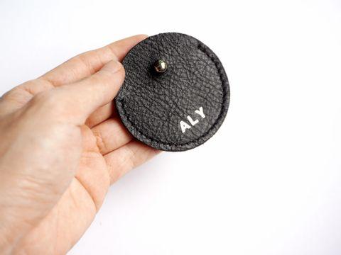 Jewellery travel pouch (4).jpg