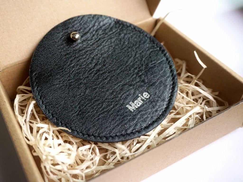 Jewellery travel pouch (19).jpg