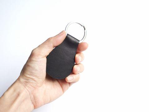 Pear shaped key holder (1).jpg