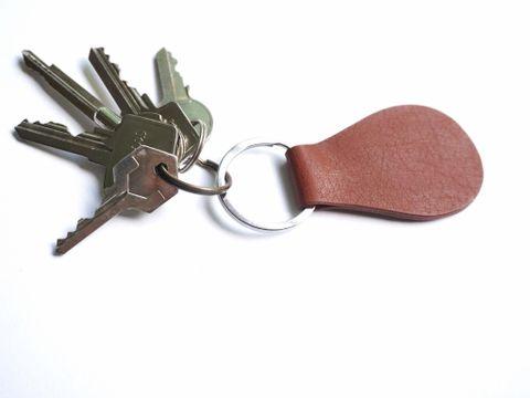 Pear shaped key holder (3).jpg