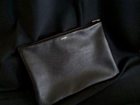 Leather sleeve (6).jpg