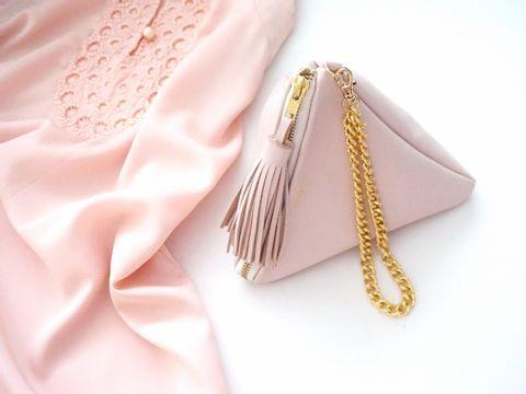 Roxanne Triangle Bag - Cherry Blossom (4).jpg